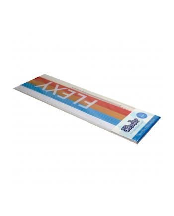 SUNEN 3Doodler wklady flexy, 25sztuk, mix kolorów