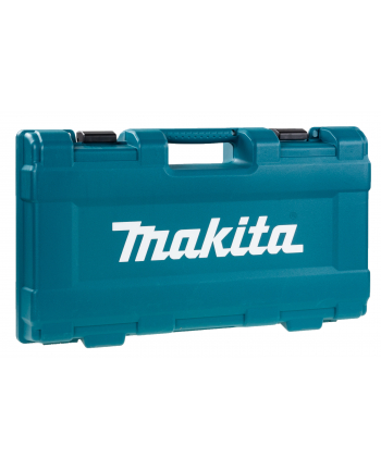 PIŁA SZABLASTA JR 3070 CT  MAKITA