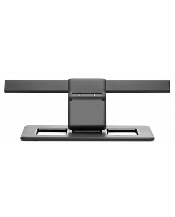 HP Inc. Dual Hinge II Notebook Stand E8F99AA
