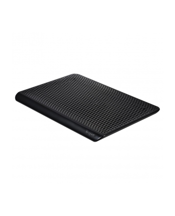Targus Ultraslim Laptop Chill Mat / Cooling