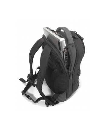 DICOTA Backpack Mission 14-15.6'