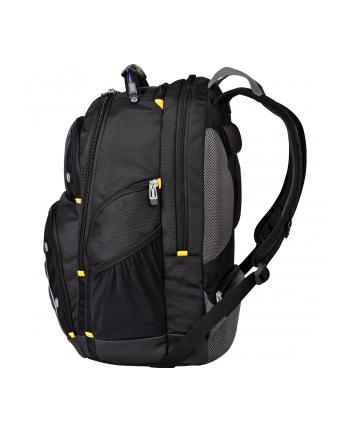 Targus Drifter 16' Backpack - Black/Grey
