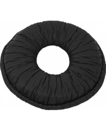 Jabra King size earcushion leather 10 pack