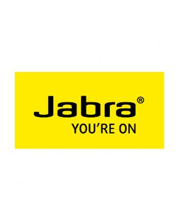 Jabra Evolve 40 DUO 3,5mm (bez USB)