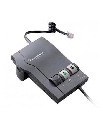 Plantronics Adapter M22,AMP,EMEA
