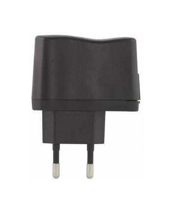 Esperanza TITANUM ŁADOWARKA SIECIOWA USB 1A
