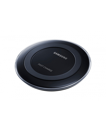 Samsung Wireless fast charging pad Black