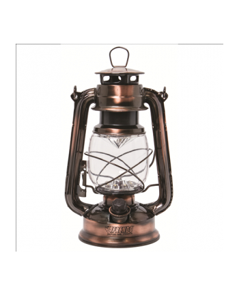 Frendo Country-R lantern/Long use 26 hours/40Lm/9x8mm LEDs/3.7V-2200mAh/Waterproof IPX4/Wall adaptor/360g
