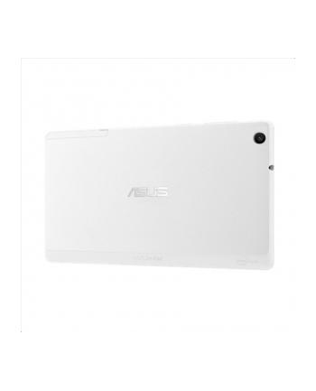ASUS Zenpad Z380 8'' TriCover, White