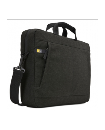 Case Logic HUXA115 Laptop case for 15'' laptop/ Huxton Attache/ Black