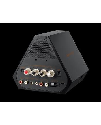 Creative Labs Creative karta Sound Blaster SB X7 WW - Czarna