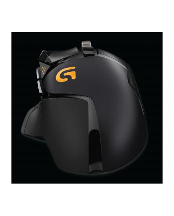 Logitech mysz gamingowa G502 Proteus Spectrum RGB
