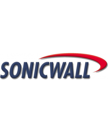 Dell SonicWALL DELL FIREWALL SSL VPN 1 USER LICENSE