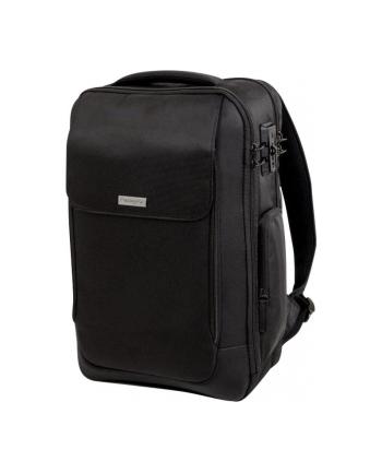 Torba Kensington SecureTrek 15.6'' Back Pack