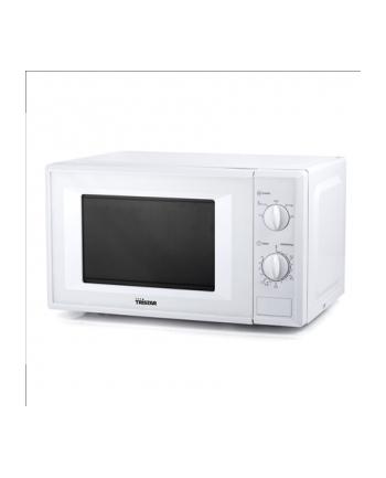 Kuchenka mikrofalowa Tristar MW-2706 (700W/biały)