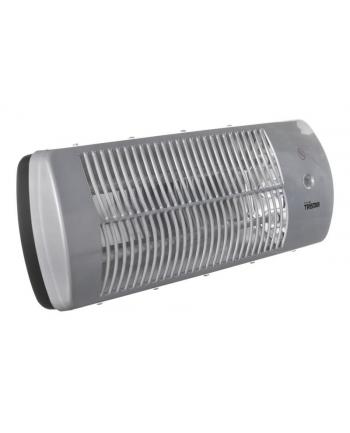 Grzejnik elektryczny TRISTAR KA-5010