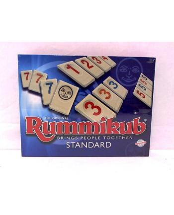 LEMADA Gra Rummikub Standard