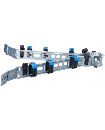 HP 2U Cable Manag. Arm for Easy Install Rail Kit