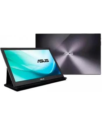 Monitor Asus MB169C+ 15.6inch, IPS, USB Type-C