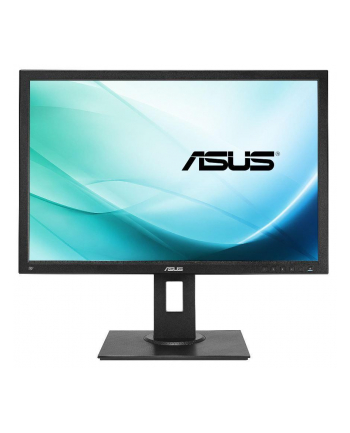 Monitor Asus BE24AQLB 24inch, IPS, DVI/D-Sub/DP, HAS