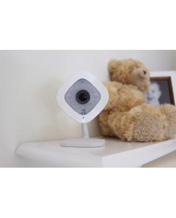 Netgear ARLO Q 1080p HD Security Camera with Audio (VMC3040)