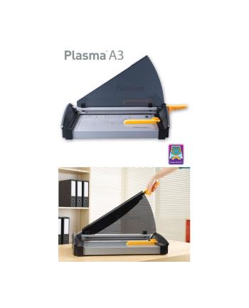 GILOTYNA FELLOWES PLASMA A3 5411101