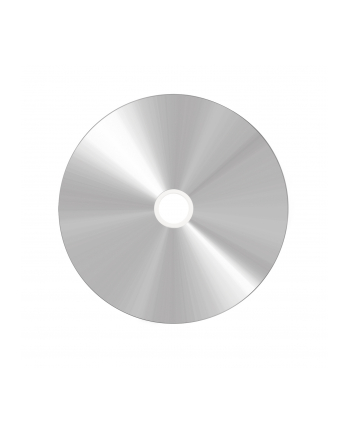 CD-R Verbatim 52x 700MB (Cake 50) WIDE SILVER PRINTABLE