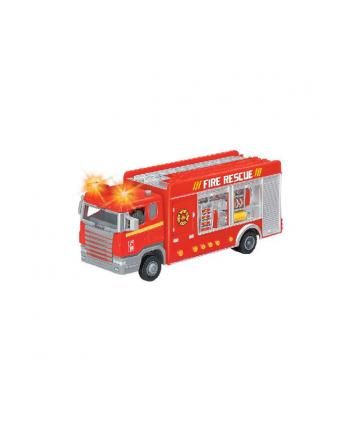 DROMADER Autko straż pożarna