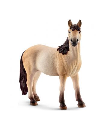 SCHLEICH Mustang klacz