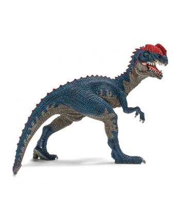 SCHLEICH Diplozaurus