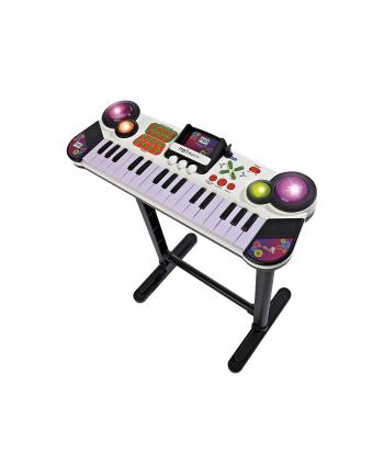 SIMBA Keyboard z podstawką