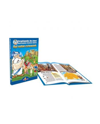 HIPPOCAMPUS Encyklopedia dla dzieci