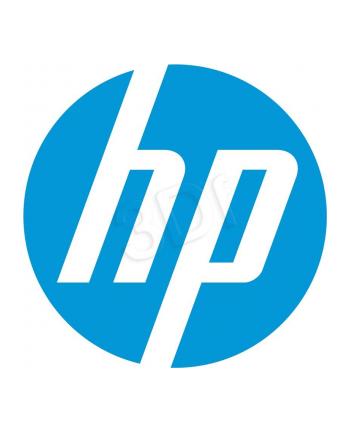 HP 300GB 12G SAS 15K 3.5in SCC ENT HDD [737261-B21