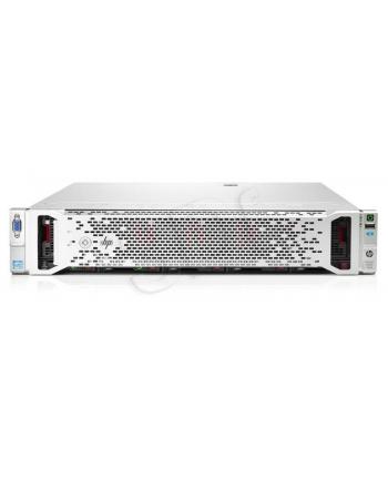 HP DL560 Gen8 E5-4640v2 128GB EU Svr [732342-421]