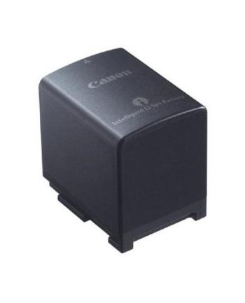 Akumulator Canon BP-828(OTH)
