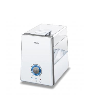 Nawilżacz powietrza Beurer LB88 | biały