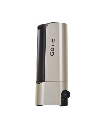 Nawilżacz powietrza Gotie GNE116Z