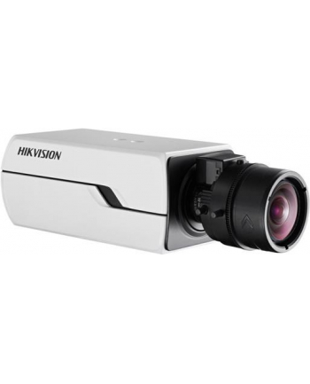 Hikvision DS-2CD4065F-AP Camera
