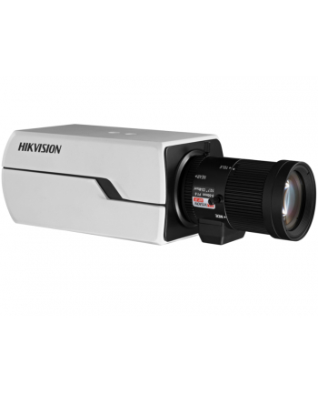 Hikvision DS-2CD4085F-AP Camera