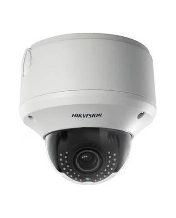 Hikvision DS-2CD4312F-IZS(2.8-12mm) Camera