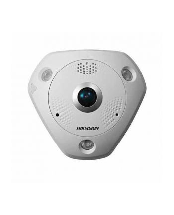 Hikvision DS-2CD6332FWD-I(1.19mm) Camera