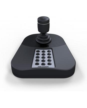 Hikvision DS-1005KI USB Keyboard i Joystick