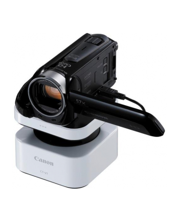 Statyw Canon CT-V1