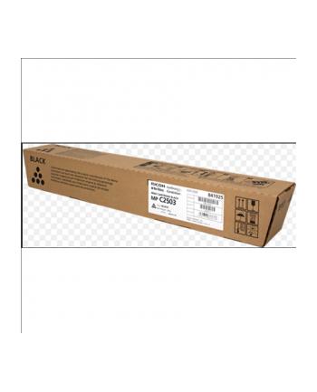Ricoh Print Cartridge Magenta MP C2503H
