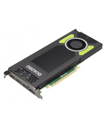 Nvidia Quadro M4000 8GB Graphics card by Lenovo ThinkStation