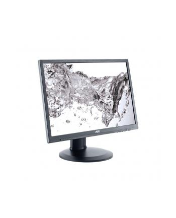 Monitor AOC M2060PWDA2 19.5inch, MVA, D-Sub/DVI
