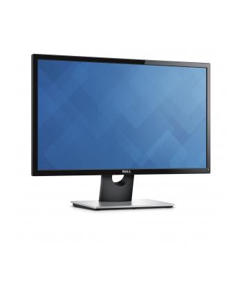Dell E2216H 21,5'' (54,6cm) 1920x1080 at 60Hz VGA, DP 5YPPG