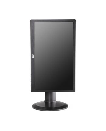 Monitor AOC E2475PWJ 23.6inch, D-Sub/DVI/HDMI
