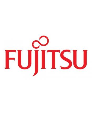 Fujitsu 8GB DDR4-2133 rg ECC - for Celsius M/R