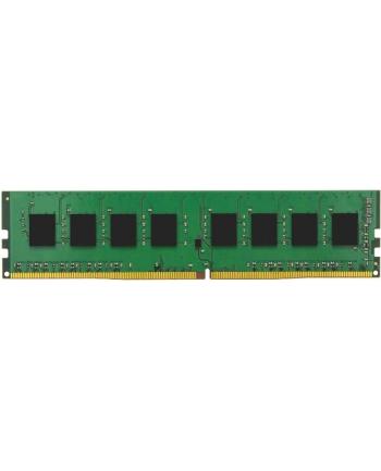Fujitsu 4GB DDR4-2133 for esprimo P556/D556